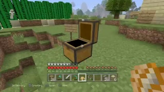 Minecraft Lets Play with Subscribers! #8