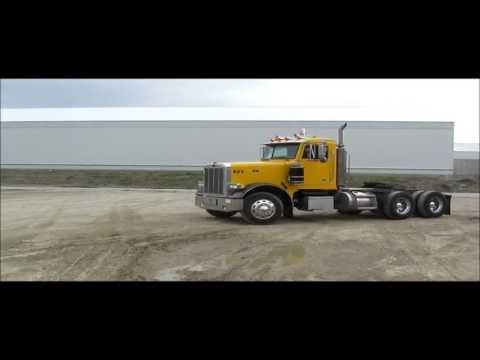 2003-peterbilt-379-semi-truck-for-sale-|-no-reserve-internet-auction-april-21,-2016