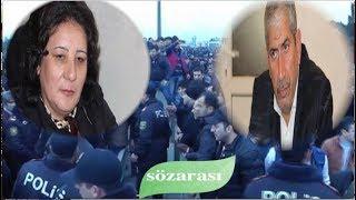 Aclığın və səfalətin rayonları: 6 apreldən əvvəlki və sonrakı tarix!