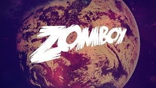 Zomboy & MUST DIE! - Survivors (Original Mix) [Free Download]