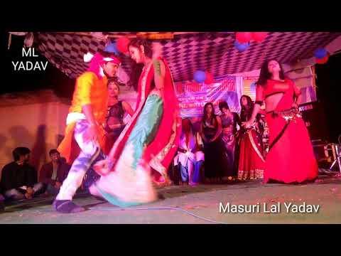Love Kala Sab Hoi Ll Khesari Lal Yadav New Masuri Lal Yadav& Pallavi Singh Arwal Kaler 2018