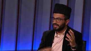 Die Scheidung im Islam | Glaubensfragen