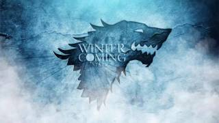 Game of Thrones - House Stark Soundtrack