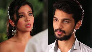 Girls on Top - Episode 108 -  Tapasya reveals her feelings for Sahir