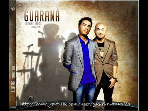 Guaraná En El Medio Del Camino Wmv Youtube