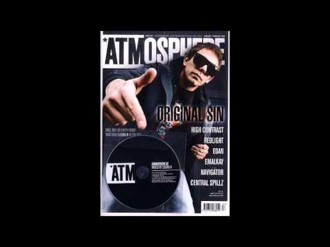 Logan D ATM 87 (2010)
