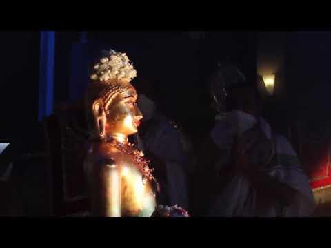 Saiyam Maruu Man Saiyam Maru Dhan | Jain Latest Stavan | Diksha Jain Stavan
