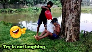 The Ultimate Funny Kids Compilation 2019 | Funny Kids Vines | Funny Videos 2019 by Break