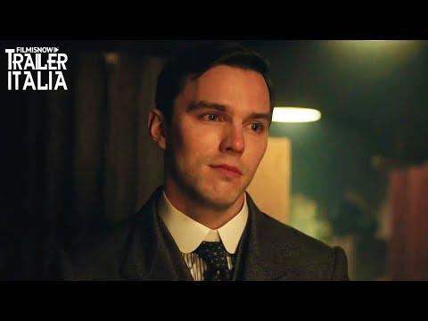 Tolkien (2019): peccato ci abbiano provato 4