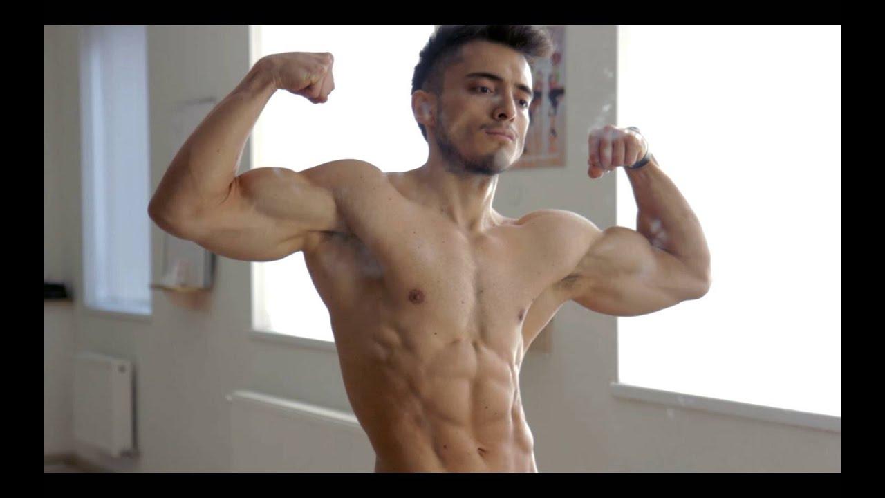 Rutinas de abdomen 3 ejercicios para un entrenamiento de for Abdominales