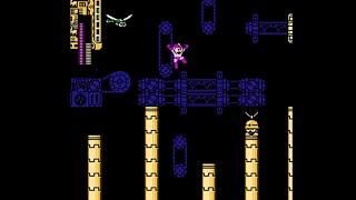 Download Lagu Mega Man 3: The Battle of Gamma - Part 1 - Honestly, Top Spin isn't that bad mp3