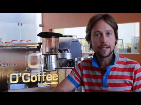 Coffee Project, un progetto formativo sul caffè di Starkmacher e Umami Area
