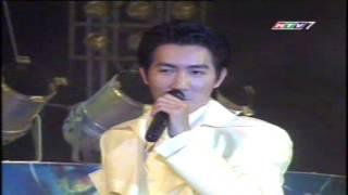 Vẫn Thấy Em Đẹp Hơn -  Nguyễn Phi Hùng ( Official HD )