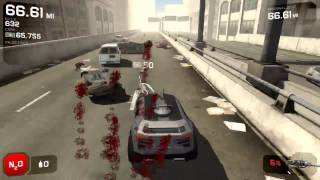 [Zombie Highway 2] Zhw...