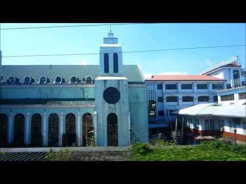 St. Paul Q.C. - New Manila