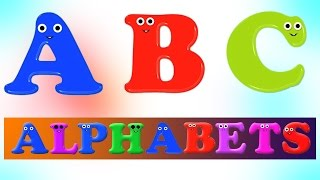 abc canzone | imparare abc | bambini rima | canzoni per bambini | Kids Songs | Learn ABC | Abc Song