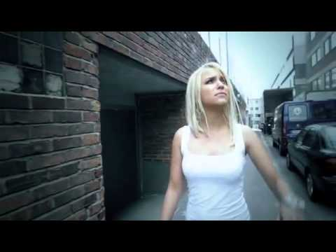 Pandora feat. Stacy Why-Magistral (official music video)