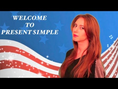 Английский для начинающих с нуля. Экспресс-уроки Полиглот