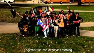 Satu Malaysia - PUMSA (Official Music Video)