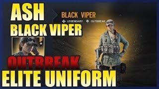 Download Video/Audio Search for legendary uniform , convert