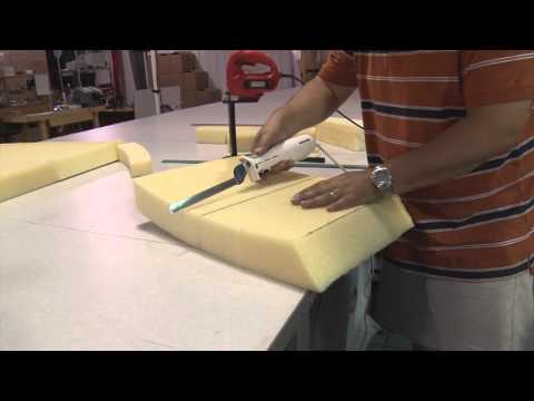 Cutting Cushion Foam using Electric Kitchen Knife<a href='/yt-w/wqodjNexy7w/cutting-cushion-foam-using-electric-kitchen-knife.html' target='_blank' title='Play' onclick='reloadPage();'>   <span class='button' style='color: #fff'> Watch Video</a></span>