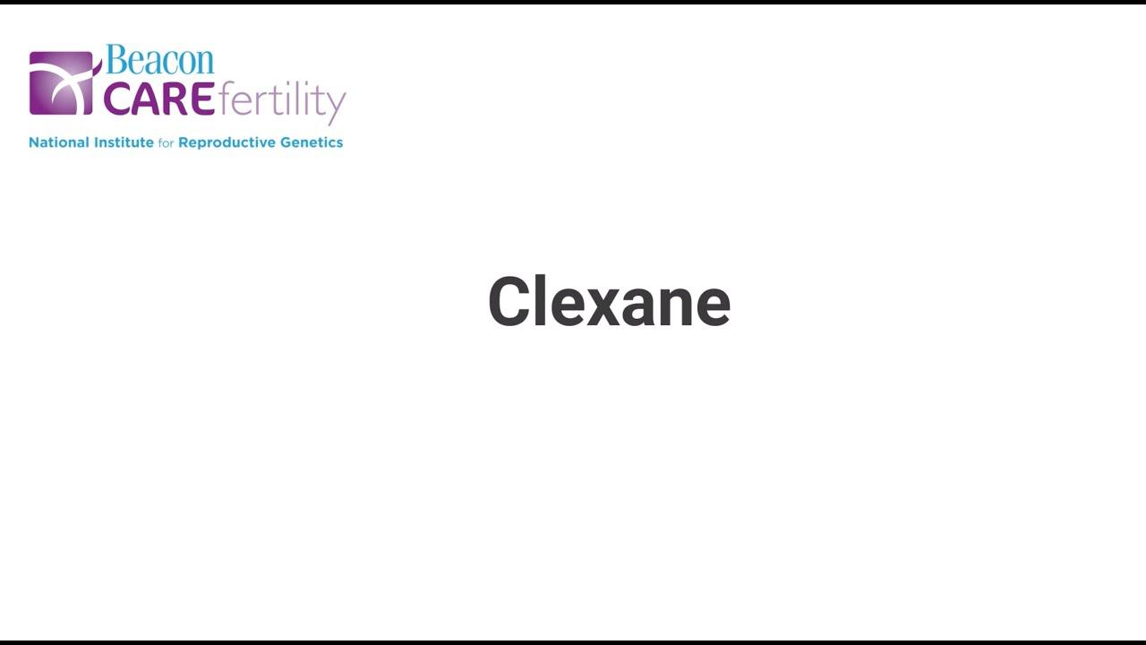 Beacon Care Fertility Dublin