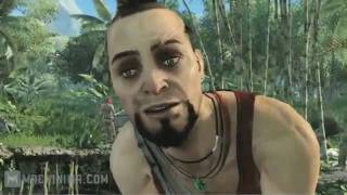 Far Cry 3 Gameplay HD