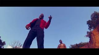 Eri Ife & Remy Baggins   YLLW Official Video