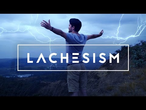 Lachesism: Longing for the Clarity of Disaster