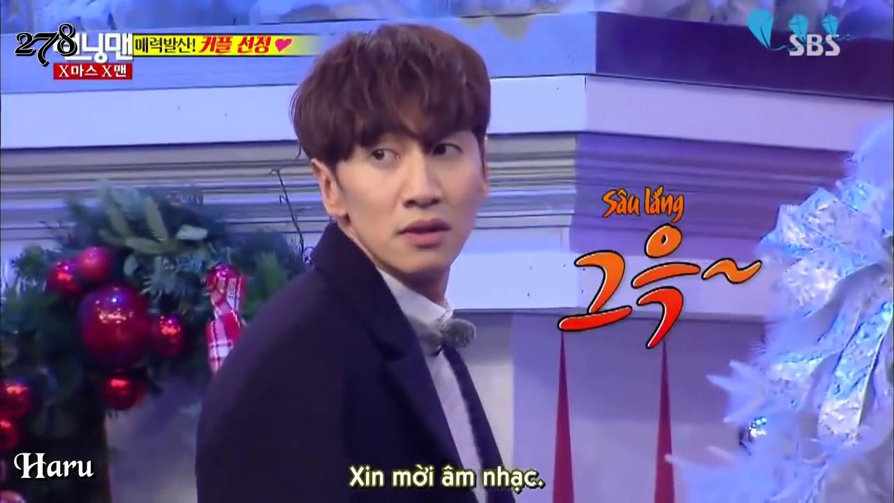 Download #1 Những khoảnh khắc mắc cười nhất trong Running Man Hàn Quốc