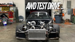 first-awd-rx-7-test-drive-wheels-finally-spin-the-same-speed