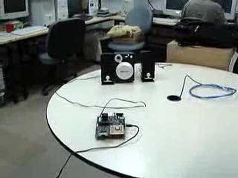 Chip MP3