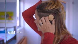 discover cochlear s newest innovation kanso sound processor an off the ear hearing solution