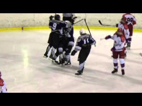 42. 2016 WSI 02 Finland Selects - CSKA