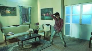 Jabra Fan - FAN Anthem   Dance Video by Akshay