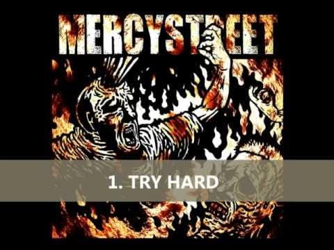 Mercy Street EP