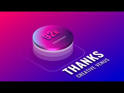 Thank you images for powerpoint presentations free download
