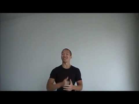 Fitness Indonesia - Omega-3 untuk Mengecilkan Perut & Mendapatkan Perut Six Pack from YouTube · Duration:  5 minutes 52 seconds