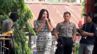 Video Via vallen - tetap daLam jiwa download MP3, 3GP, MP4, WEBM, AVI, FLV Desember 2017