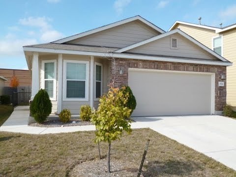 York Crest Home For Rent