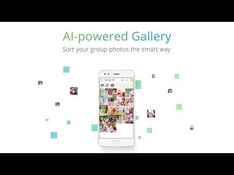 ZenUI 4.0 | Smart looks with smart tools