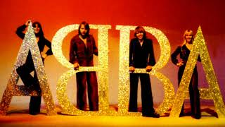 ABBA Best Songs New Playlist 2018 -  Greatest HIts Full Album Of ABBA