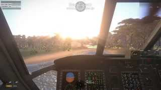 超リアルなFPS Arma 3を更にリアルにプレイ! ( 実況 ) リアルにプレイ...