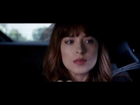NĂM MƯƠI SẮC THÁI TỰ DO | Trailer A – Khởi chiếu 14.02.2018