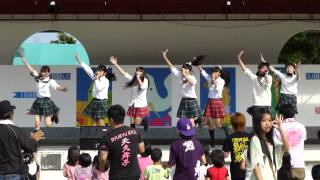 5/6 沖縄こどもの国 HP http://www.summit-pro.jp/ bot Twitter https:/...