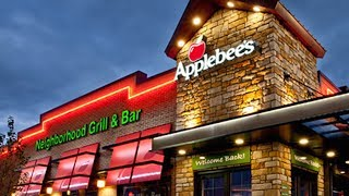 Secrets Applebee's Never Wanted You To Know
