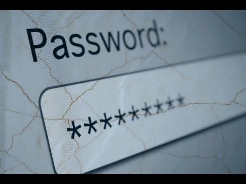 Как восстановить пароль от своей Wi-Fi сети