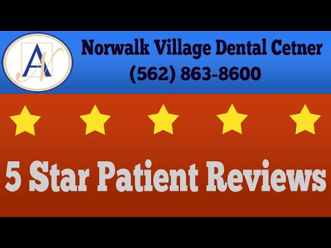Dr Asmath Noor | Norwalk Village Dental Center | (562) 863-8600 | Cosmetic Dentist Norwalk