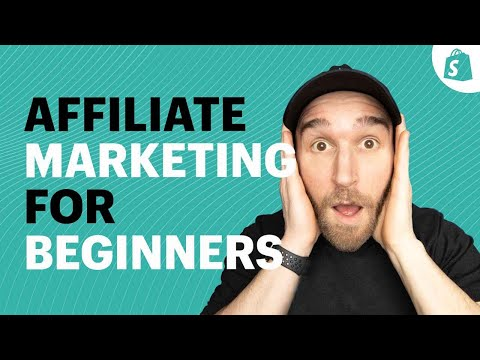 Affiliate Marketing for Beginners: The Ultimate Step By Step Guide