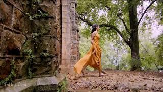 SAAGA- paakatha nerathil pakurathum song HD